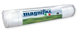 Вакуумная упаковка Magniflex