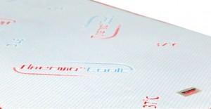 Диван американская раскладушка с ортопедическим матрасом пермь